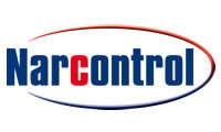 narcontrol